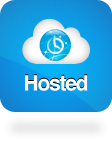 hosted_icon