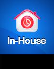 inhouse_icon