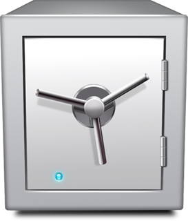 safe-bank-vault-secure-icon1