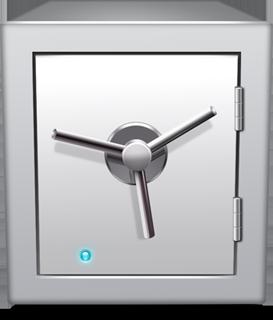 safe-bank-vault-secure-icon1